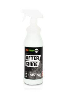 Silicone Spray 1L