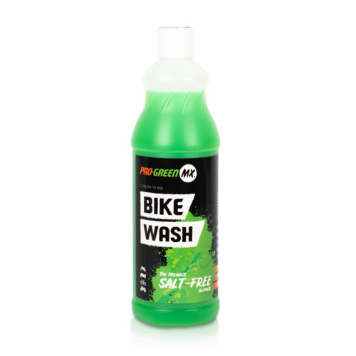 1L Bike Cleaner