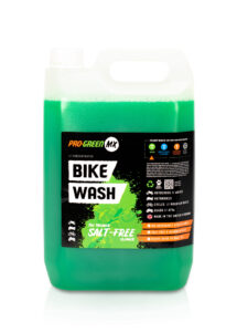 5L Bike Wash