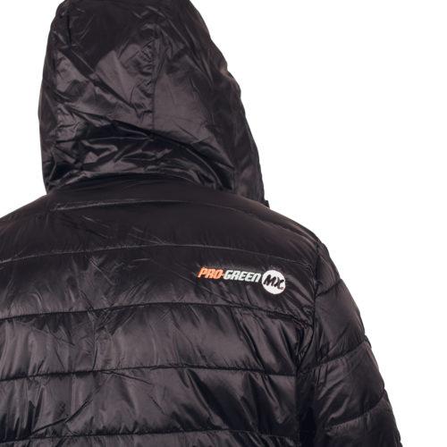 Adult Jacket