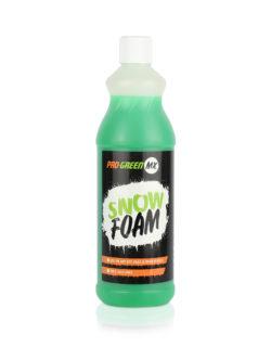 1L Snow Foam
