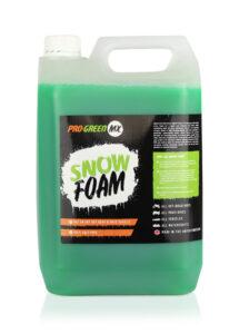 5L Snow Foam