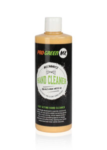 500ml Hand Cleaner