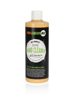500ml Hand Cleaner