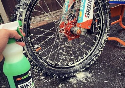 Why is Salt-Free so Important? SM Pro Wheels Reveals…